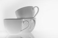 Imagen de tazas de café
