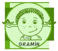 Imagen de Gramín